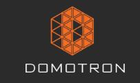 Domotron