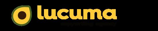 Kvalitný copywriting | Lucuma.sk