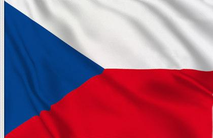 5 dôvodov, prečo sú preklady z češtiny do slovenčiny dôležité
